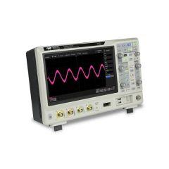 T3DSO2502A Teledyne LeCroy Digital Oscilloscope