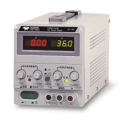 T3PS11230 Teledyne LeCroy DC Power Supply