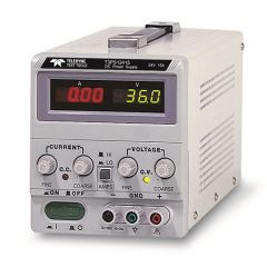 T3PS12415 Teledyne LeCroy DC Power Supply