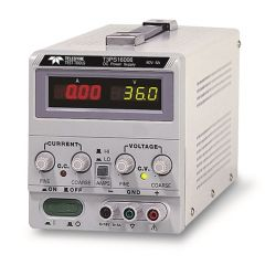 T3PS16006 Teledyne LeCroy DC Power Supply