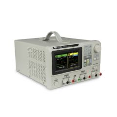 T3PS3000 Teledyne LeCroy DC Power Supply