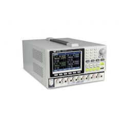 T3PS43203P Teledyne LeCroy DC Power Supply