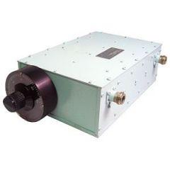 TTF72-5-5EE Telonic Filter