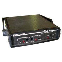 TLS3 Teltone Telecom Telephone Line Simulator