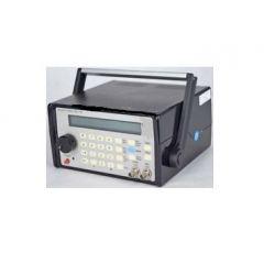 SG-100/A Telulex Arbitrary Waveform Generator