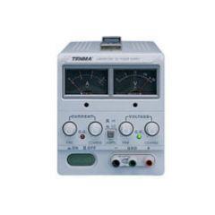 72-2010 Tenma DC Power Supply