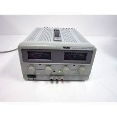 72-2085 Tenma DC Power Supply