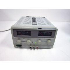 72-2085 Tenma DC Power Supply
