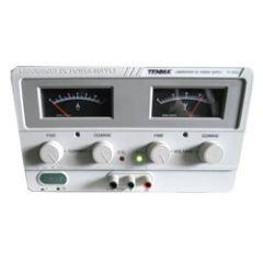72-6153 Tenma DC Power Supply