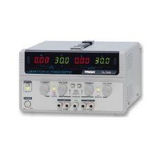 72-7245 Tenma DC Power Supply