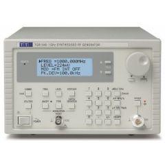 TGR1040 Thurlby Thandar Instruments RF Generator