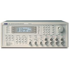 TGA12102 Thurlby Thandar Instruments Arbitrary Waveform Generator