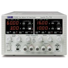 CPX200D Thurlby Thandar Instruments DC Power Supply
