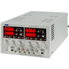 CPX400D Thurlby Thandar Instruments DC Power Supply