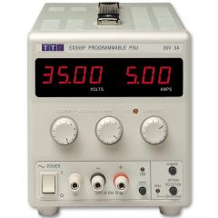 EX355P-USB Thurlby Thandar Instruments DC Power Supply