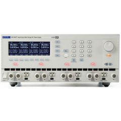 MX100Q Thurlby Thandar Instruments DC Power Supply