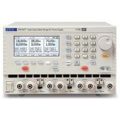 MX100TP Thurlby Thandar Instruments DC Power Supply