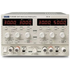 PL303QMD-P(G) Thurlby Thandar Instruments DC Power Supply