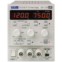 PLH120-P(G) Thurlby Thandar Instruments DC Power Supply