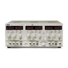 PL303QMT-P(G) Thurlby Thandar Instruments DC Power Supply