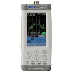 PSA3605USC Thurlby Thandar Instruments Spectrum Analyzer