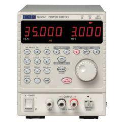 QL355 SII Thurlby Thandar Instruments DC Power Supply