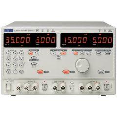 QL355TP Thurlby Thandar Instruments DC Power Supply