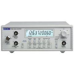 TF960 Thurlby Thandar Instruments Accessory