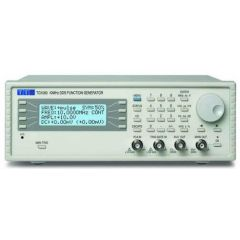 TG1000 Thurlby Thandar Instruments Function Generator