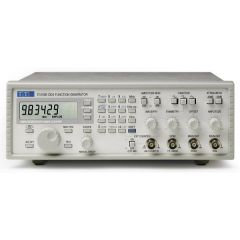 TG1006 Thurlby Thandar Instruments Function Generator