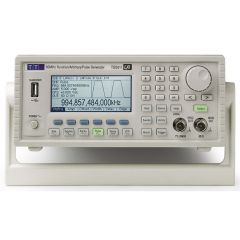 TG2512A Thurlby Thandar Instruments Function Generator
