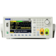 TGF4082 Thurlby Thandar Instruments Function Generator