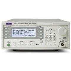TGR6000 Thurlby Thandar Instruments RF Generator