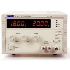TSX1820 Thurlby Thandar Instruments DC Power Supply