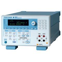 GS610 Yokogawa Sourcemeter