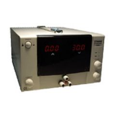 33010D Topward DC Power Supply