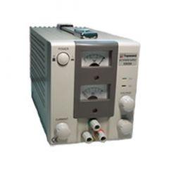 3601A Topward DC Power Supply