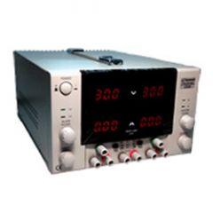 6302D Topward DC Power Supply