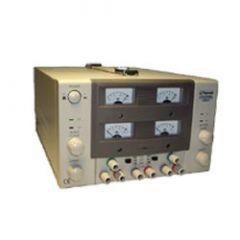 6306A Topward DC Power Supply
