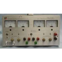 TPS4302 Topward DC Power Supply