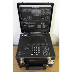 750 TPI Communication Analyzer