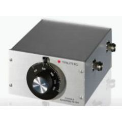 5VF450 Trilithic Filter