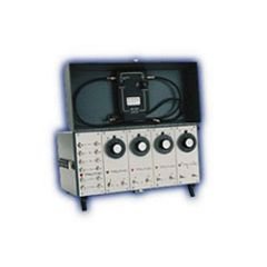 VF-5 Trilithic Filter