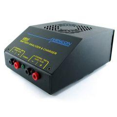 UBA4 Vencon Technologies Battery Analyzer