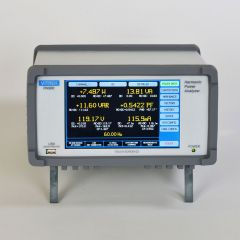 PA922UT Vitrek Power Analyzer