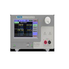 DL550 Vitrek DC Electronic Load