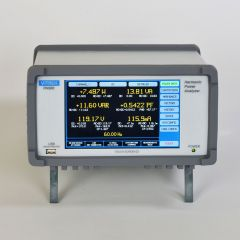 PA903AD Vitrek Power Analyzer