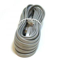 VICL-2 Vitrek Cable