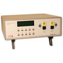 PM1000 Voltech Power Analyzer