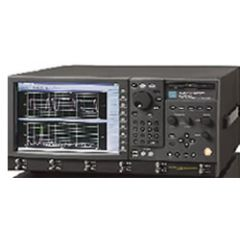 SIA3000 Wavecrest Analyzer